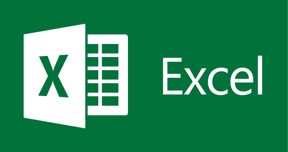 Product development process_microsoft excel