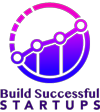 Build Successful Startups